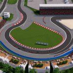 New images show how 2020 Vietnam Grand Prix will look | 2020 Vietnam Grand Prix
