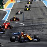 "French and Austrian GPs show F1's passing problem is ""not just the tyres"" 