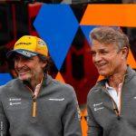 German Grand Prix: Home comforts or more heartache for Sebastian Vettel?