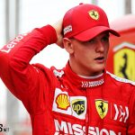 Not fair to judge Mick Schumacher against his father – Vettel | 2019 German Grand Prix