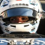 Road to Indy: Askew wins Indy Lights pole at Mid-Ohio