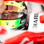 Hockenheim tried to add F2 round after Mick Schumacher joined series | Formula 2