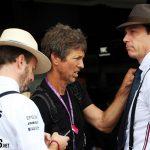"German GP showed Wolff ""you shouldn't fool around with stuff"" | 2019 German Grand Prix"
