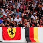 Vettel: Some races should stay even if they pay nothing | 2019 German Grand Prix
