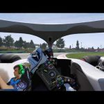 F1 Esports Laptime Challenge - F1 2019, Hungaroring