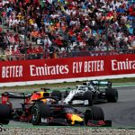 Hamilton: Red Bull 'have more power than us in some places now' | 2019 Hungarian Grand Prix