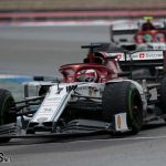 Alfa Romeo appeal to be heard next month | 2019 German Grand Prix