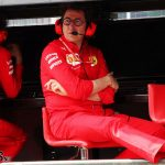 "Ferrari says decision to fine team for Leclerc's unsafe release was ""proper"" 