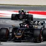 Grosjean: Haas team orders will favour whichever driver is quicker | 2019 Hungarian Grand Prix