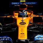 McLaren has far to go to catch front-runners – Seidl | 2019 Hungarian Grand Prix