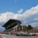 Teams to vote on record 22-race F1 calendar for 2020 | 2020 F1 season