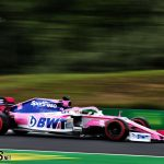 Williams not slowest team for the first time in 2019 | Lap time watch: 2019 Hungarian Grand Prix