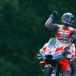 Can we witness six winners in six years at Brno?