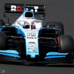 Russell says 16th place 'felt like a pole lap' for Williams | 2019 Hungarian Grand Prix