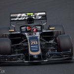 Magnussen: I have to learn a new car every time I go out | 2019 Hungarian Grand Prix