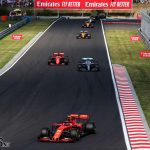 "Bottas blames Leclerc for ""completely unnecessary"" first-lap contact 