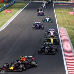 """We shouldn't be racing Saubers and McLarens"": Red Bull desperate for Gasly to raise his game 