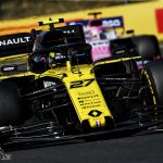 "Renault needs to ask ""serious questions"" about its progress – Hulkenberg 