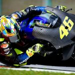 Quartararo heads trio of Yamahas at the Brno Test