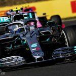 Bottas doubts poor Hungaroring race will decide his Mercedes future | 2019 Hungarian Grand Prix