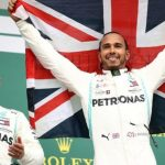 Jolyon Palmer column: Formula 1's winners and losers so far in 2019