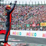 Mexican GP to stay on F1 calendar, says promoter | 2020 F1 calendar
