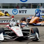 "Liberty Media wants ""high-profile US team"" to join F1 | 2019 F1 season"