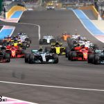 "Teams expect no triple-header on 2020 calendar: ""It was not right"" 