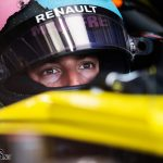 "Ricciardo says Renault must ""make bigger steps"" in second half of 2019 