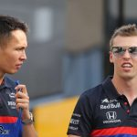 Why Red Bull gave Gasly's seat to Albon instead of Kvyat | 2019 team mate battles: Kvyat vs Albon