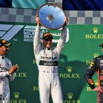 Bottas believes 2019 has been his 'best season so far' | 2019 team mate battles: Hamilton vs Bottas