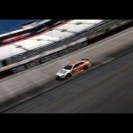 GarageCam: Ragan talks challenges of Bristol Motor Speedway