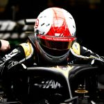 """Haas won't be a """"training ground"""" for new drivers 