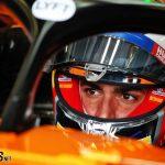 "Sainz pleased with ""very strong"" season since ""unlucky"" start | 2019 F1 season"