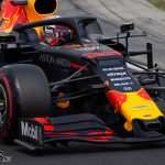 Verstappen selects more soft tyres than rivals for Italian GP | 2019 Italian Grand Prix