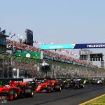 Why the 2020 F1 calendar is taking so long to finalise | 2020 F1 season