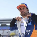 Montoya more likely to win 'Triple Crown' than Alonso, says Pagenaud | IndyCar