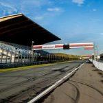Formula 1 to have record 22 grands prix in 2020 season