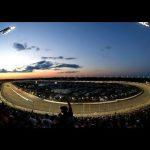 Preview Show: NASCAR Throwback Weekend at Darlington Raceway