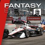 Fantasy Picks: Dixon has been strongest on these tracks