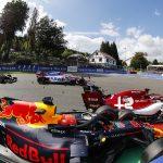 """Alfa boss calls Verstappen's Belgian GP Raikkonen move """"stupid"""""""