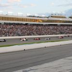 INDYCAR ready to show Iowa-like racing at RIchmond