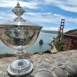 Astor Cup at stake for INDYCAR title hopefuls at Monterey