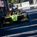 Bourdais wanted more out of this season