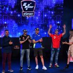 Global Series kicks off with stunning event at Misano