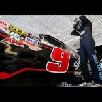 NASCAR Xfinity Series Preview Show: Richmond Raceway