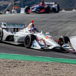APP EXCLUSIVE: Herta has exceeded expectations
