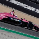 How would you rate the 2019 Firestone Grand Prix at Monterey?