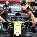 Russian GP: Charles Leclerc fastest in opening practice