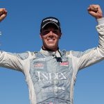 Askew found calmness on way to Indy Lights title